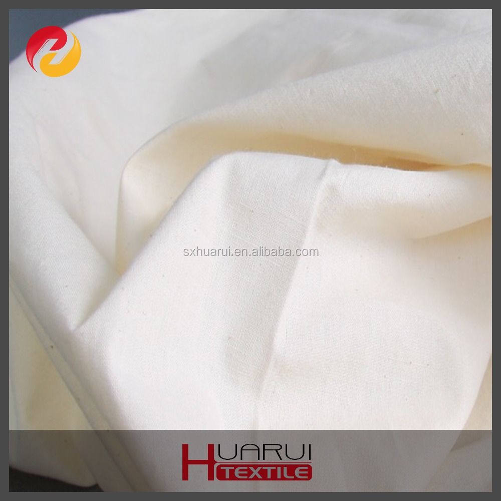 Cotton fabric China curtain fabric selling on alibaba