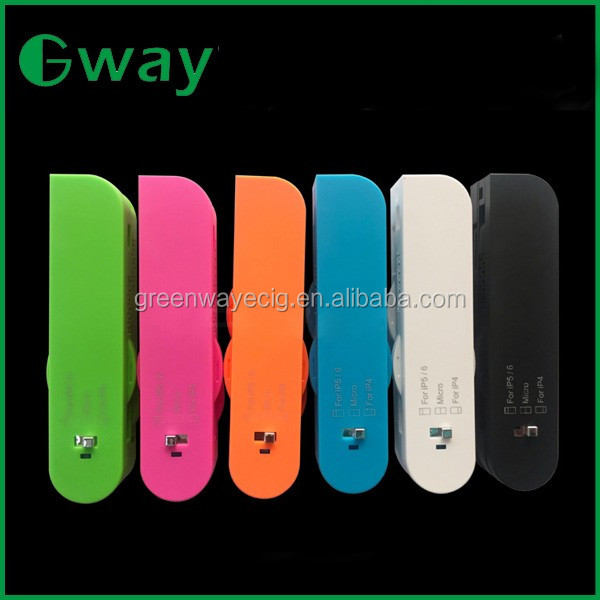 Hot selling Swiss Army Knife 3in1 USB charging Data awm 2725 cable usb webcam driver download