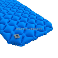 Waterproof Outdoor Mattress Folding Portable Saiqi Foam Camp Mat