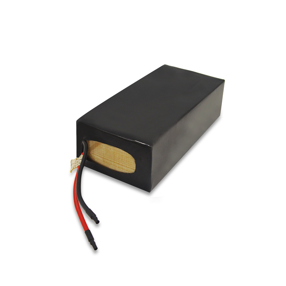 High quality group 24 rv battery power 36v 12ah lithium battery