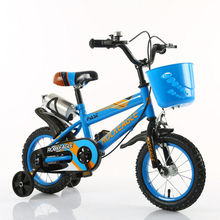 Factory direct sale kids <strong>bike</strong> 12 &quot;14&quot; 16&quot;children's cars gifts buggies children's bicycles