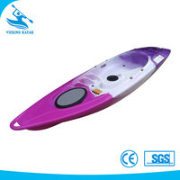 Good After-sale Service Competitive Price Floating Boat