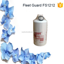 Fleet Guard Fuel Filter FS1212