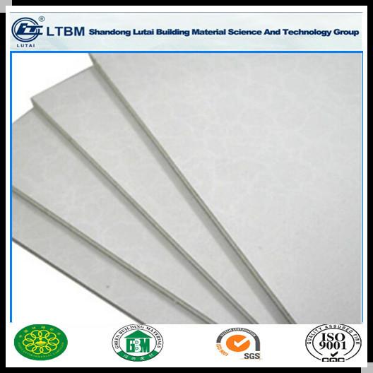 Calcium Silicate Plaster : Low price insulation waterproof gypsum calcium silicate