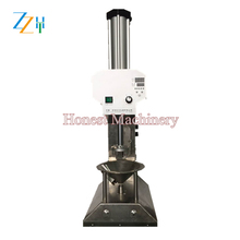 Automatic Coconut Shell Crushing Machine/ Coconut Trimming Machine / Tender Coconut Peeling Machine