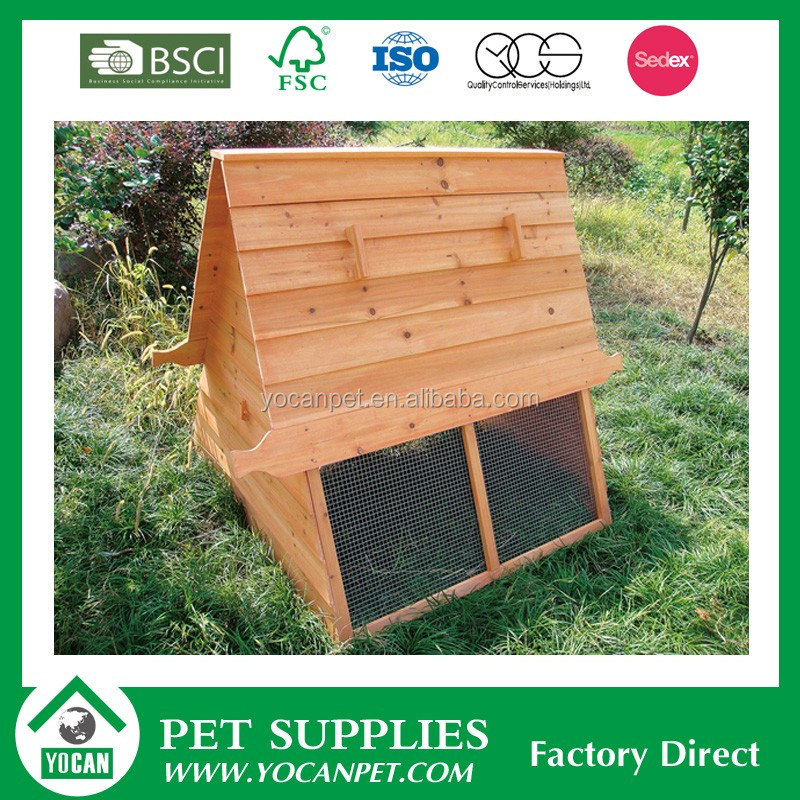 professional Home Decoration chicken coop for laying hen