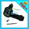 48520-H1001 Tie rod end and ball joint