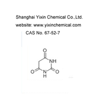 CAS No. 67-52-7, pyrimidine trione, pharmaceutical intermediate