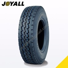 Hot Sale JOYALL B875 18PR Heavy load 12r22.5 semi truck & Bus tires