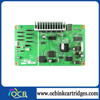 on line shopping!! original 98% new 1400 1410 mother board for Epson 1400 1410 printer mother board