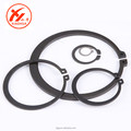 GB894.1 Retaining ring for external circlips