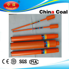 diamond core drill bit for Concrete and stone