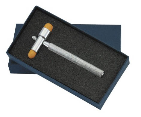 Health Hammer With Gift Box