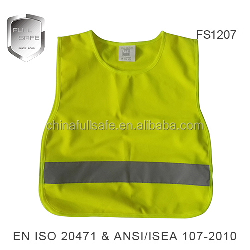 latest design safety kids clothes