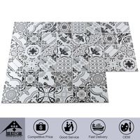 New Coming Exceptional Quality Oem Service Foshan Factory Price Anti-Slip Swimming Pool Tile