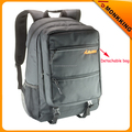 new detachable backpack with laptop compartment
