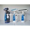 Handy Electric Vacuum Cleaner For Window