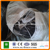 Annealed soft black iron binding wire for construction(professional manufacturer)