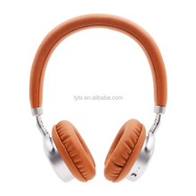 For TV Laptop Phone Ipad Computer Bluetooth Stereo Headphone