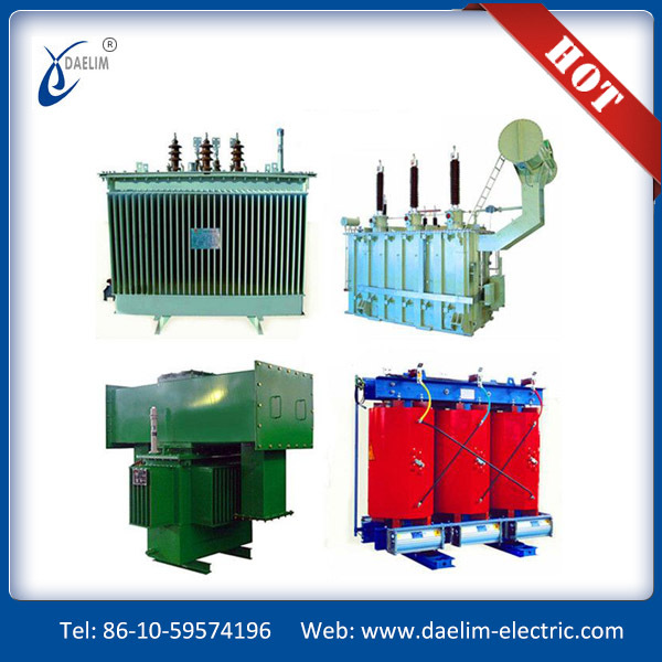 630 kva dry type electrical power transformer price