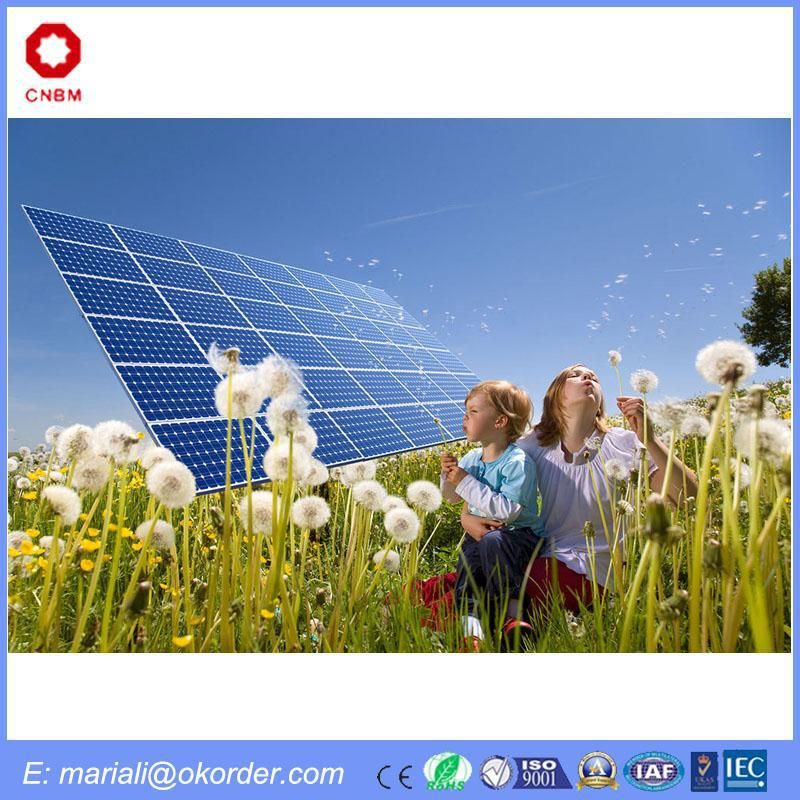 Hot selling solar panel laminating machine made in China / MA