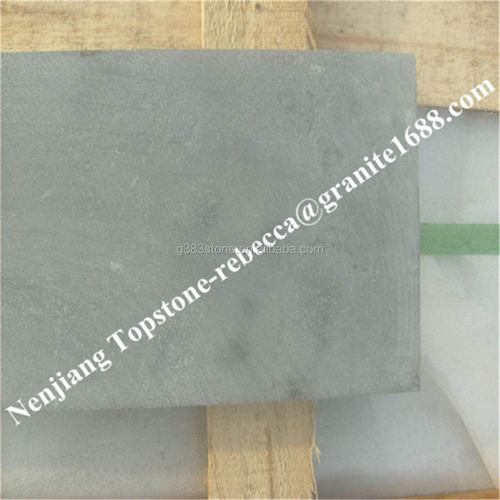 good sales limestone steps prices,tumbled tiles china blue stone,Cheap Blue limestone product manufacturer