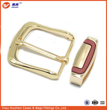Wholesale metal custom personalized metal belt buckles manufacturers