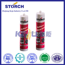 Construction pu sealant, adhesive for construction