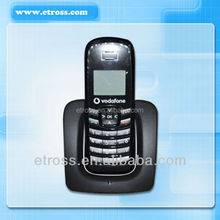 MIni Huawei ETS8121 GSM handset/ mobile phone 900/1800Mhz