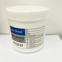 pre-coat WQ503 threadlock sealant