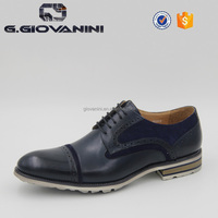 oxford style man dress shoes from famous designer put your brand in products men loafer shoes
