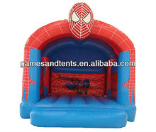 adult jumper bouncer inflatable bouncer A1138