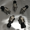 Oil Air Water Ceramic Pressure Sensor