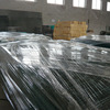 Strong quality hot dipped galvanized fence panels wholesale