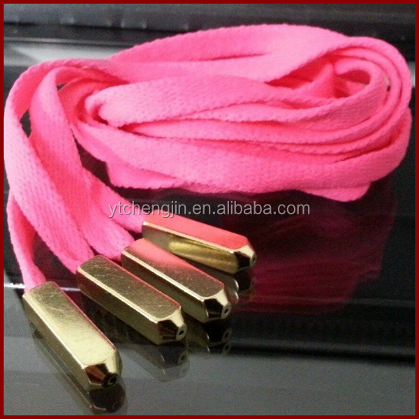 Yeezy shoes lace lock for shoelace decoration