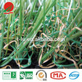China manufacturer drought tolerant artificial grass for vertical greening