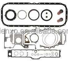 4955590 Lower Gasket Set for Cummin s ISX QSX Engine