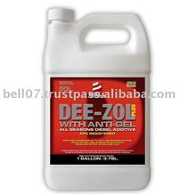 Bell DEE-ZOL PLUS 1 Gallon Diesel Fuel