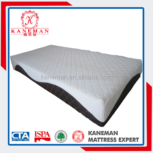 Modern Bedroom Furniture Wholesale Mattress Manufacturer From China