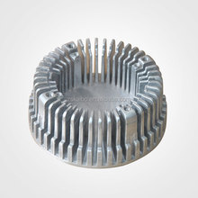 most welcomed and best quality aluminium heatsink for led