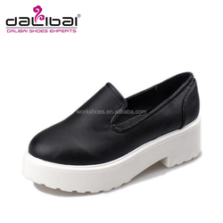 black cheap stylish canvas casual shoes for men boys and women golden supplier from Alibaba