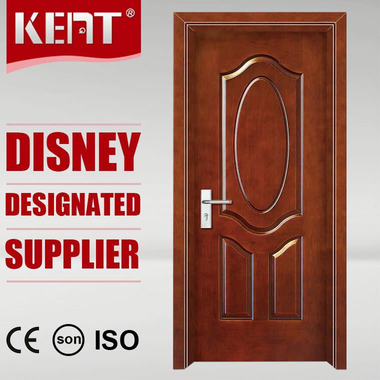 KENT Doors Top Level New Promotion Morgan Interior Doors