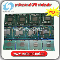 Free shipping+3 months warranty processor Intel quad-core processor CPU I7-2860QM SR02X support HM65 HM67