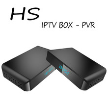 Android Google tv box uhd media player watch free movies internet tv box with kodi 17.6 tv box