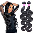 Alibaba express china, Unprocessed Wholesale Virgin peruvian Hair , crochet hair extension