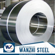 Use for structure, make pipe application, spec spcc cold rolled steel coil cold rolled carbon steel steel strip coils
