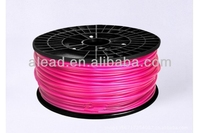 3D Printer filament ABS and PLA filament 1.75mm 3.0mm 1kg/spool