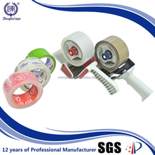 Low Noise Waterproof Acrylic Sealing Adhesive Tape