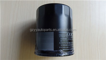 Oil filter 90915-30002-8T for Toyota Avensis offered by China factory