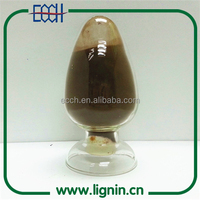 Sika Gold Supplier Sodium Lignosulphonate SLS Feed Raw Material